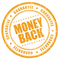 Moneyback Guarnatee by BUY PLays Likes