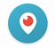 Buy Real Periscope Followers from buy plays likes