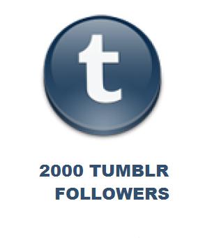 2000-tumblr-followers