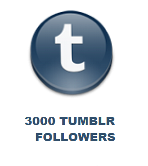 3000-tumblr-followers