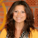 Enkeleta-Berisha, Fashion Blogger
