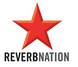 Reverbnation Plays
