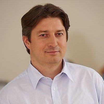 Andreas Landgrebe