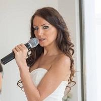 Kristina Boichuk