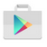 Buy android app installs from buy plays likes