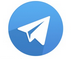 buy real telegram group members from buy plays likes