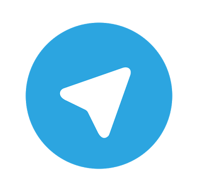 3000 Telegram Group Members