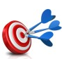 Targeted-Fans-by-BUY-PLAYS-LIKES.com_