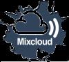 Mixcloud Service