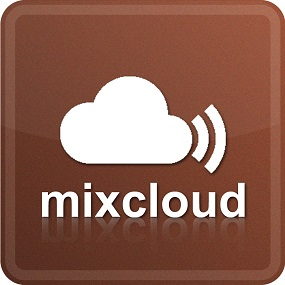 mixcloud for buy play likes